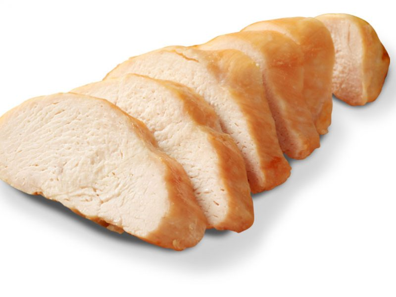 Chicken-Our Products